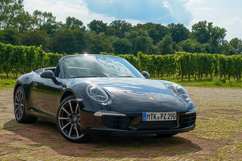 Porsche-911-991-Cabriolet_8097