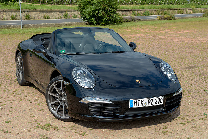 Porsche-911-991-Cabriolet_8105