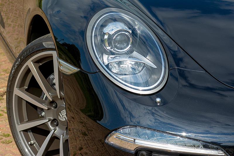 Porsche-911-991-Cabriolet_8109