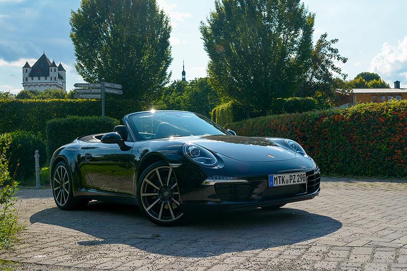 Porsche-911-991-Cabriolet_8133