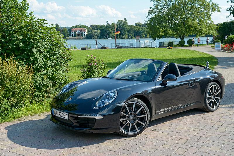 Porsche-911-991-Cabriolet_8156