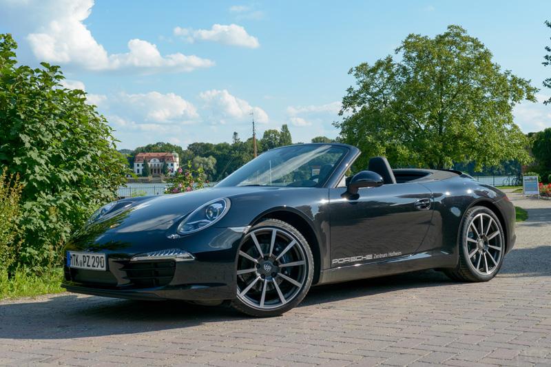Porsche-911-991-Cabriolet_8163