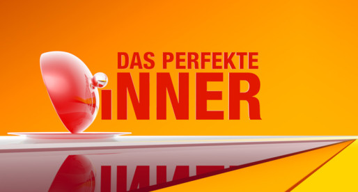 Das perfekte Dinner – aftermath