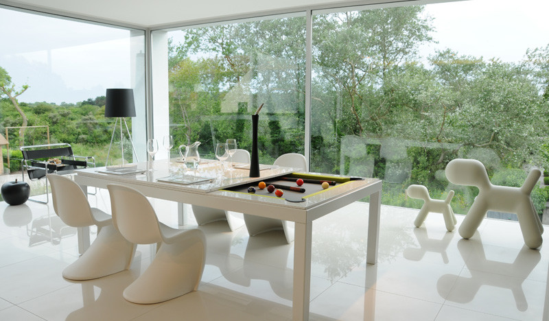 Fusion Tables