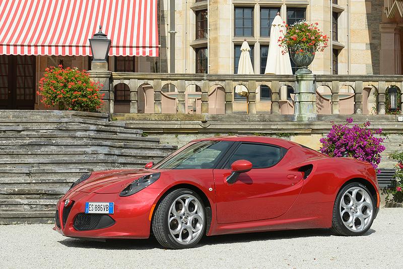 Alfa-Romeo-4C_0334