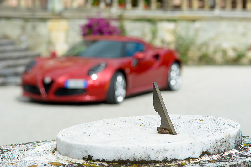 Alfa-Romeo-4C_0360