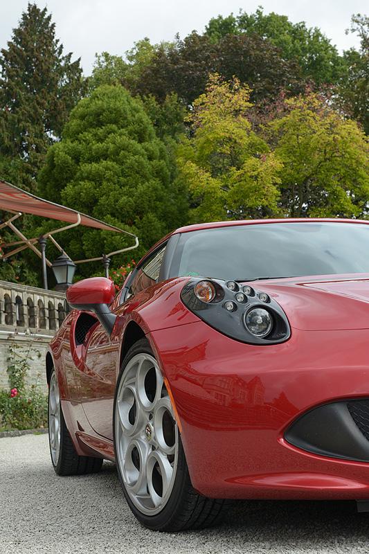 Alfa-Romeo-4C_0432
