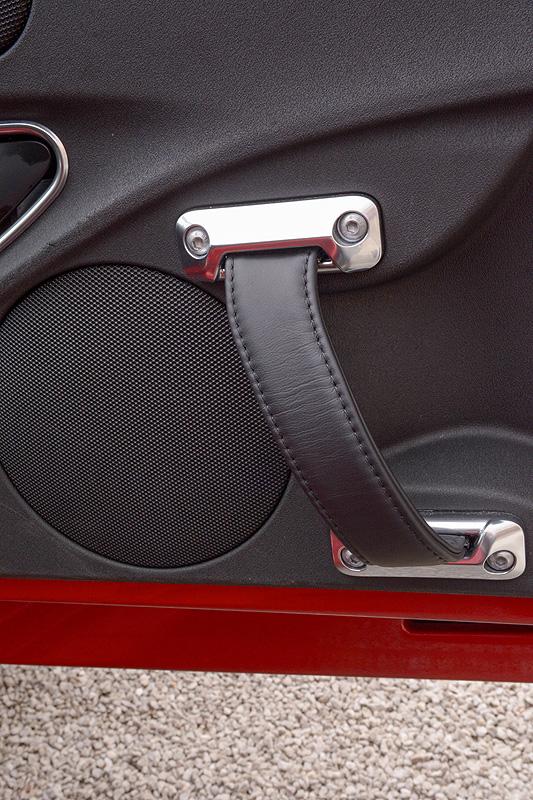 Alfa-Romeo-4C_0450