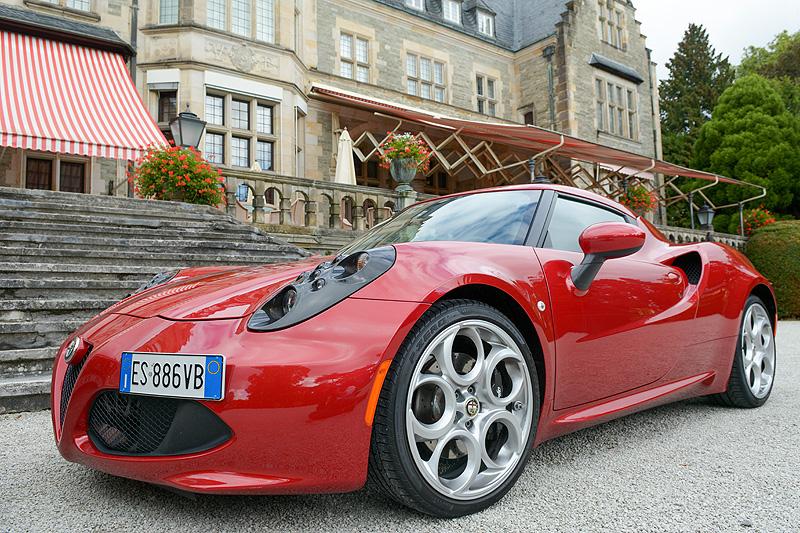 Alfa-Romeo-4C_0563