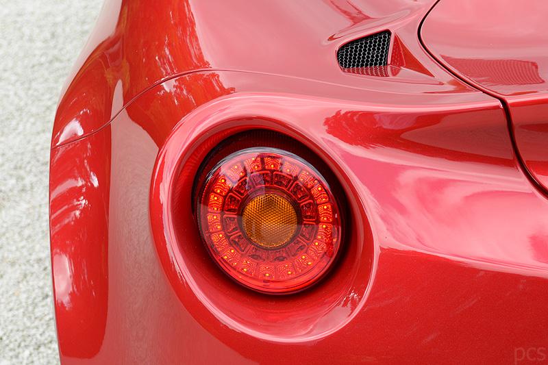 Alfa-Romeo-4C_0603