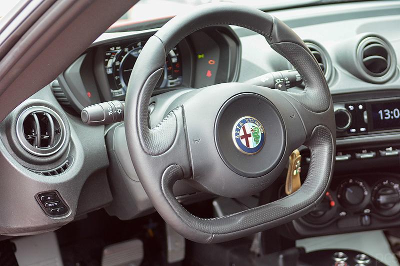 Alfa-Romeo-4C_0626