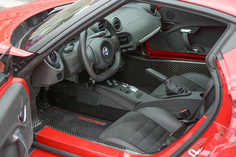 Alfa-Romeo-4C_0634