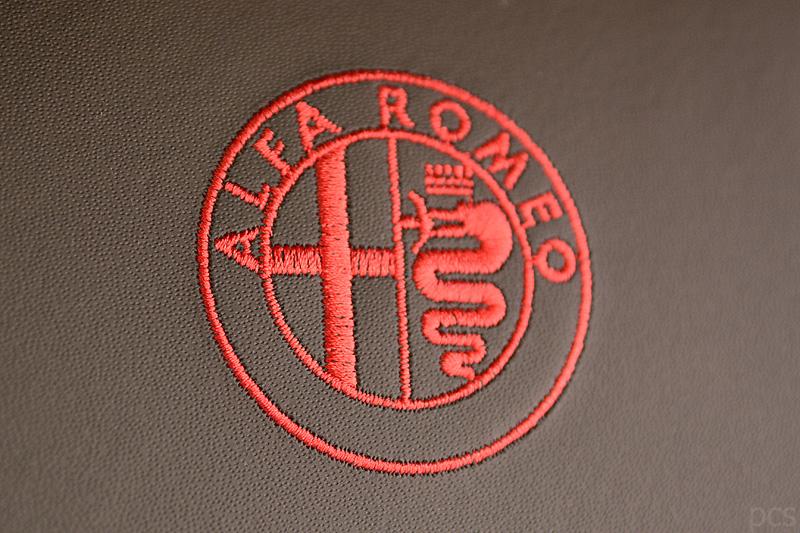 Alfa-Romeo-4C_0672