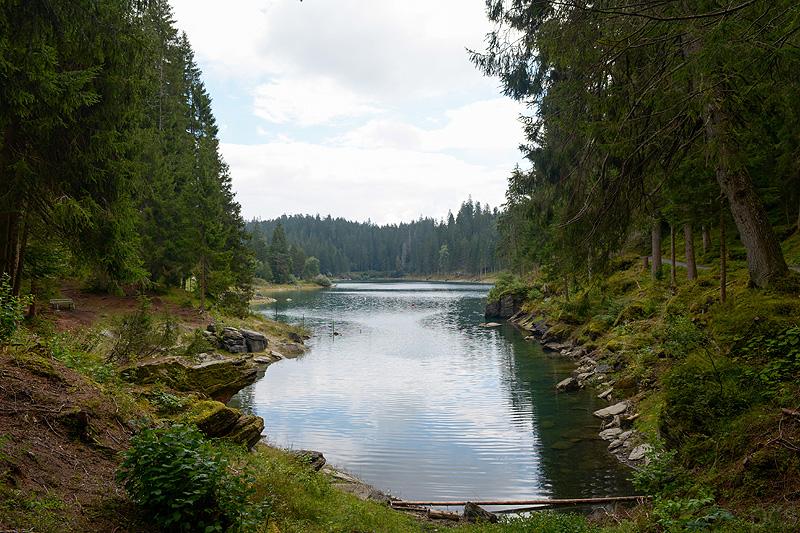 Flims-Kulinarik-Trail_8556