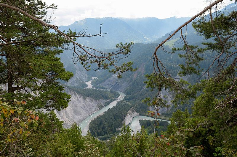 Flims-Kulinarik-Trail_8575