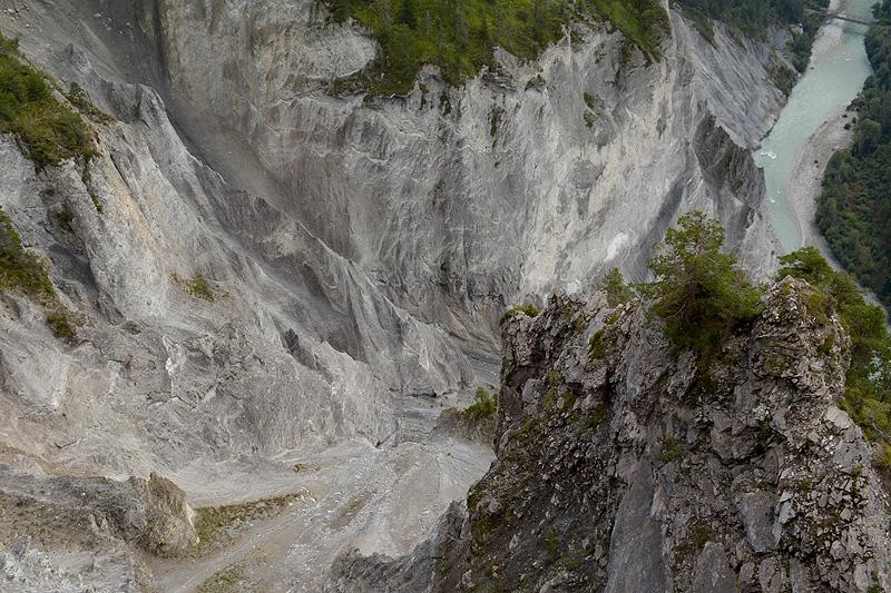 Flims-Kulinarik-Trail_8596