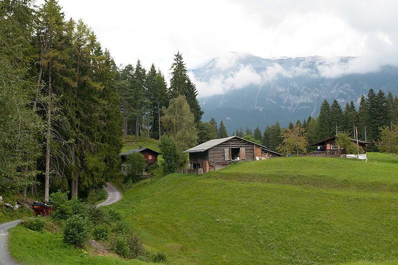 Flims-Kulinarik-Trail_8621