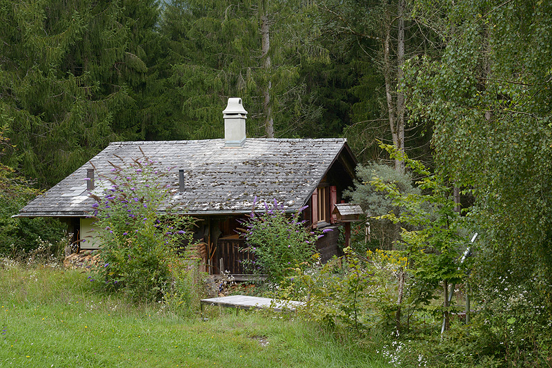 Flims-Kulinarik-Trail_8664