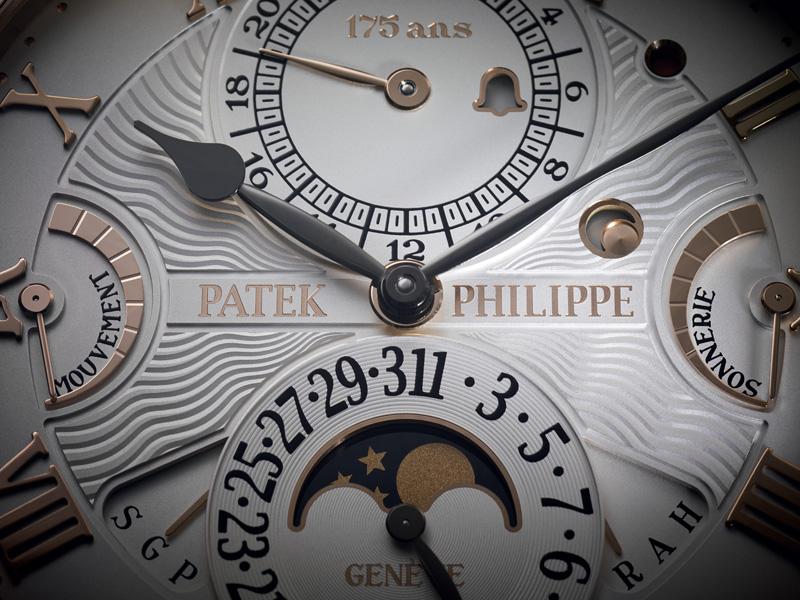 Patek-Philippe-Grandmaster-Chime-5175R_06