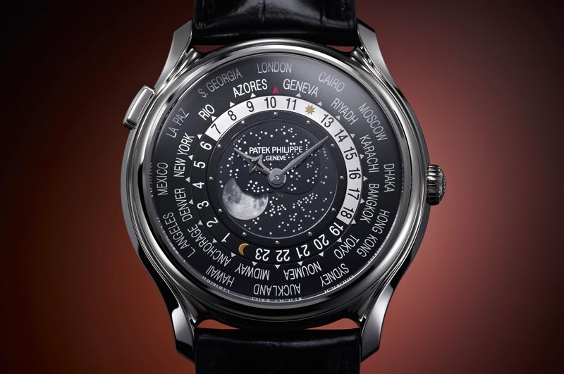 Patek-Philippe-World-Time-Moon-5575G_01