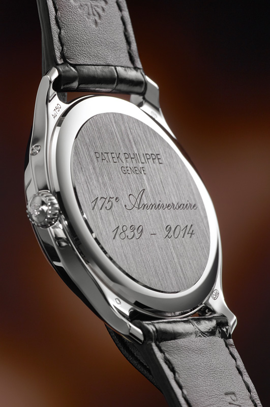Patek-Philippe-World-Time-Moon-5575G_03
