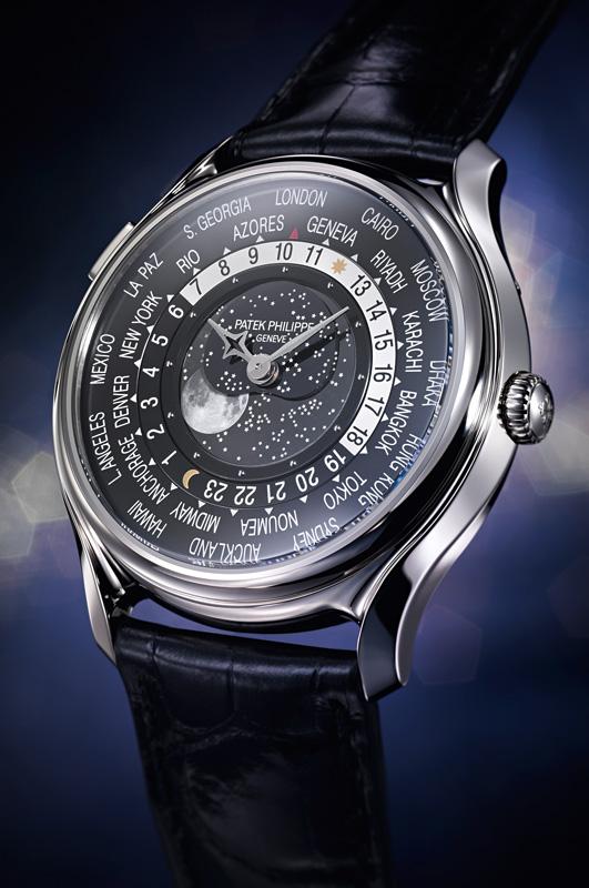 Patek-Philippe-World-Time-Moon-5575G_05