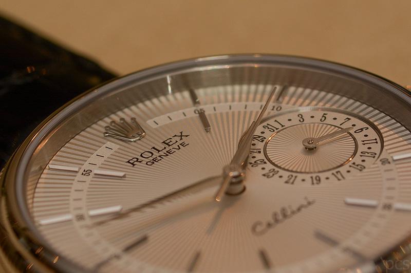 Rolex-Cellini-2014_0724