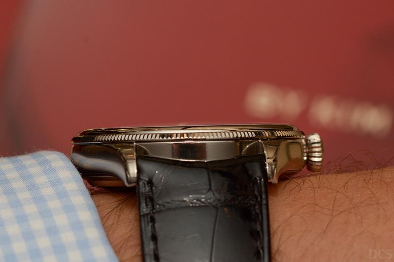 Rolex-Cellini-2014_0743