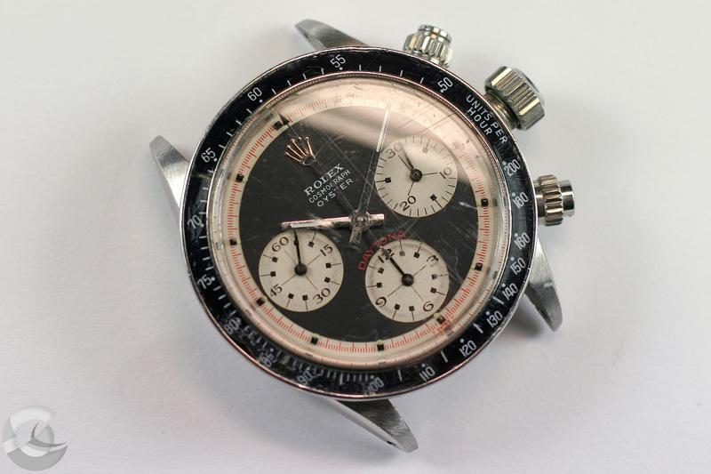 Rolex-Daytona-Newman_6389