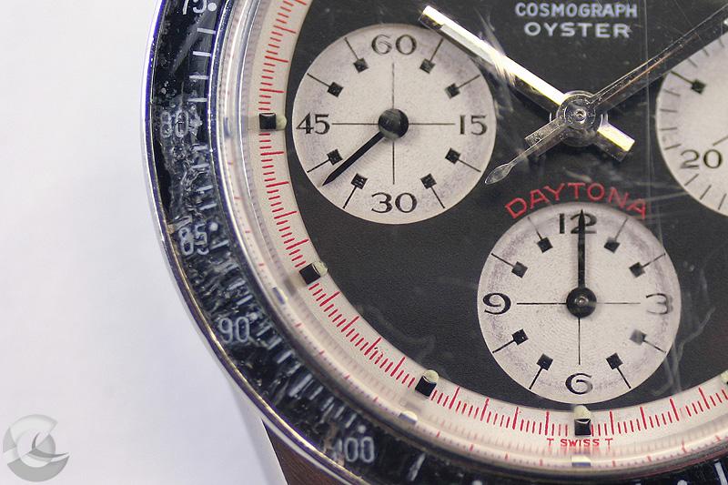 Rolex-Daytona-Newman_6395