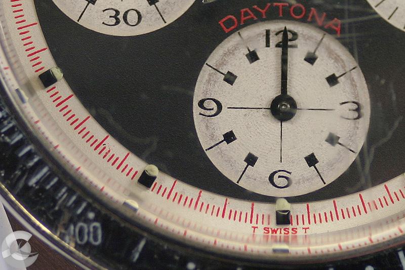 Rolex-Daytona-Newman_6396