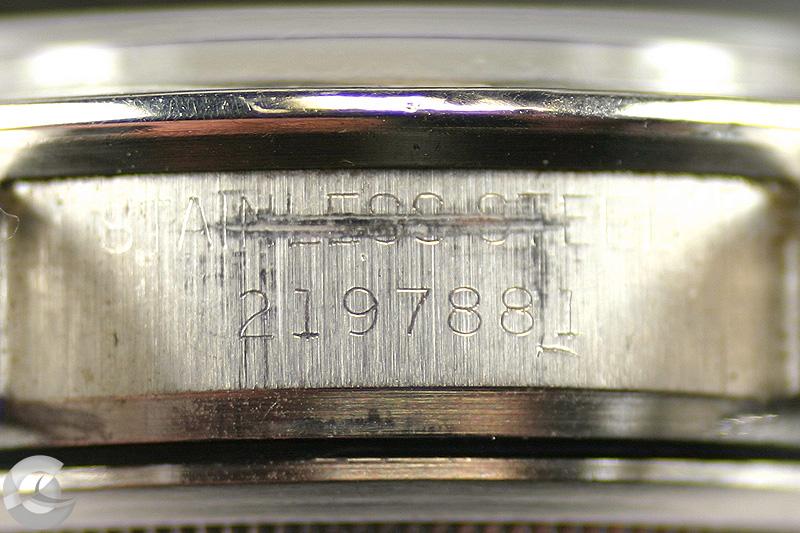 Rolex-Daytona-Newman_6400