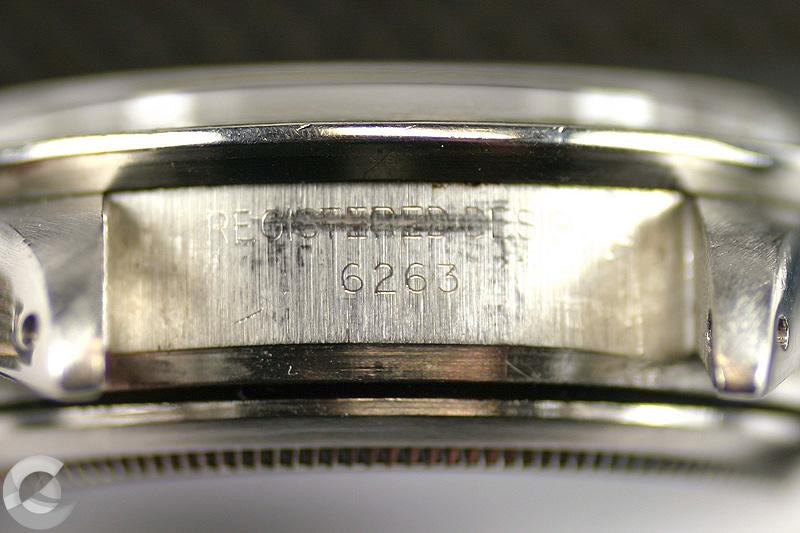 Rolex-Daytona-Newman_6401