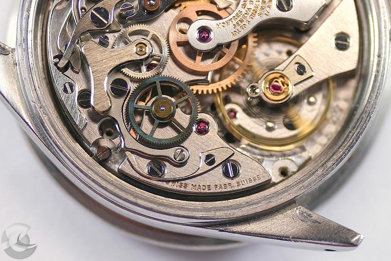 Rolex-Daytona-Newman_6405