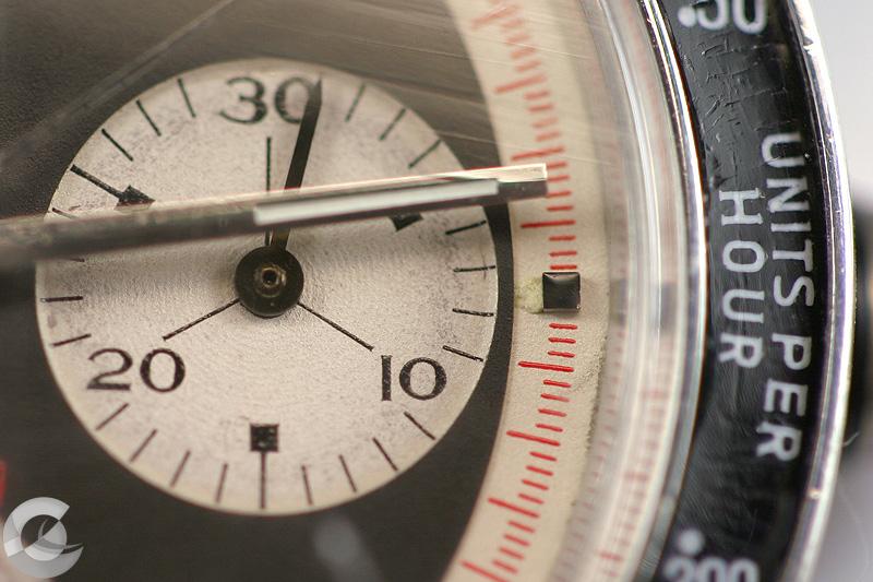 Rolex-Daytona-Newman_6409