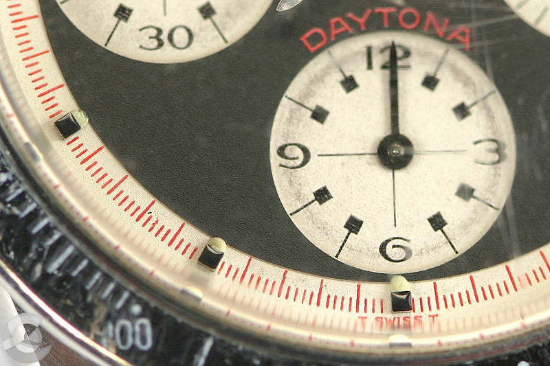 Rolex-Daytona-Newman_6415