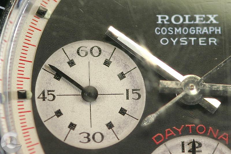 Rolex-Daytona-Newman_6416