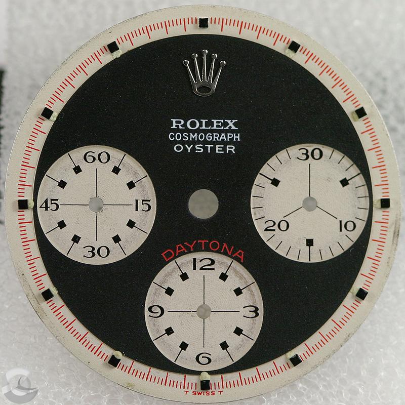 Rolex-Daytona-Newman_6607