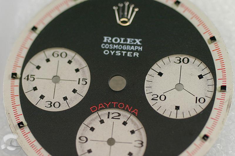 Rolex-Daytona-Newman_6629