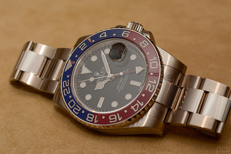 Rolex-GMT-Master-II-116719_0753