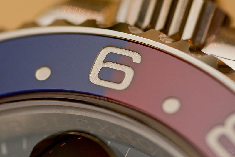 Rolex-GMT-Master-II-116719_0755