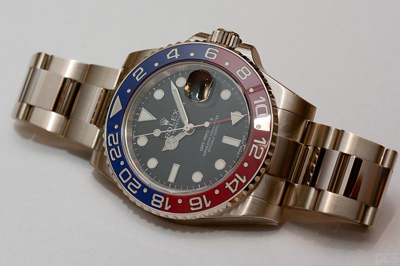 Rolex-GMT-Master-II-116719_0760