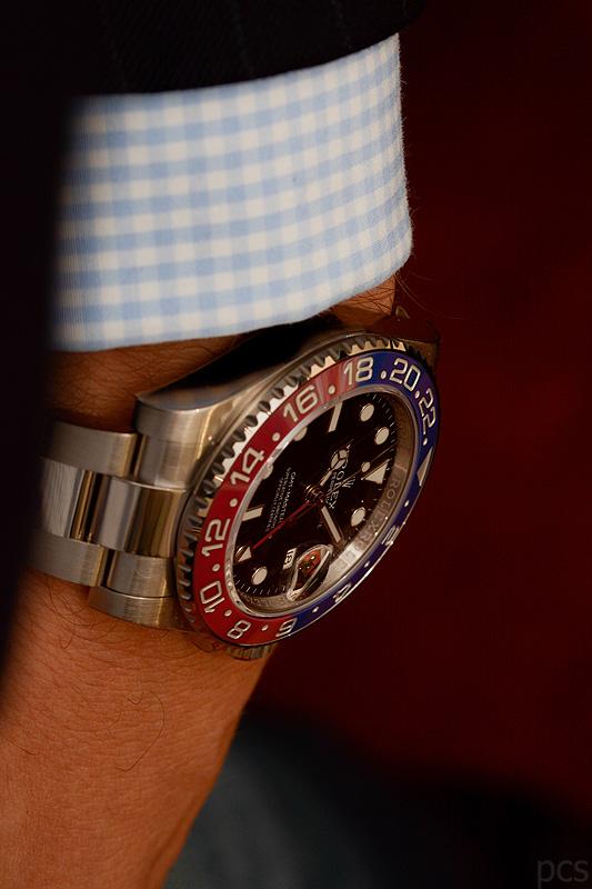 Rolex-GMT-Master-II-116719_0768