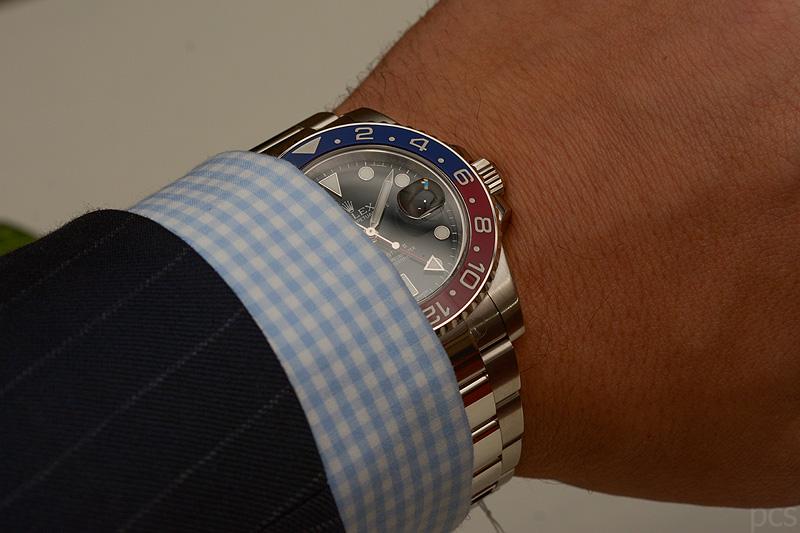 Rolex-GMT-Master-II-116719_0773