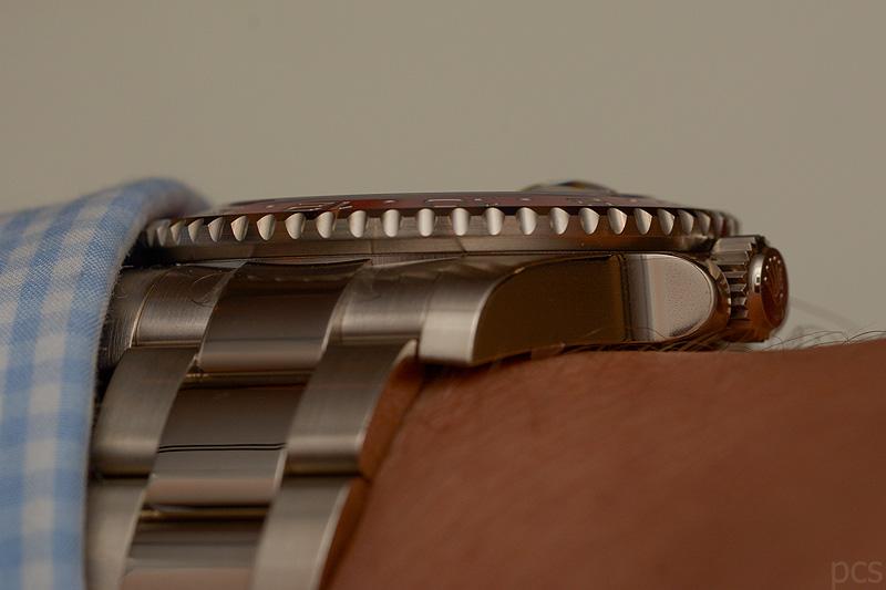Rolex-GMT-Master-II-116719_0776