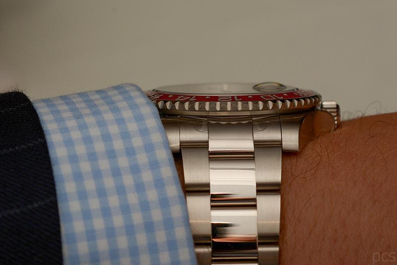 Rolex-GMT-Master-II-116719_0777