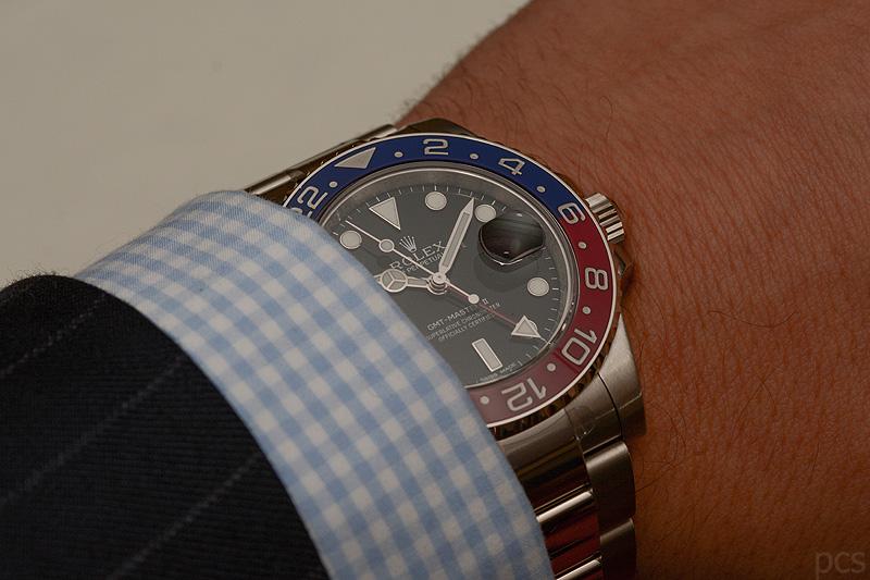 Rolex-GMT-Master-II-116719_0779