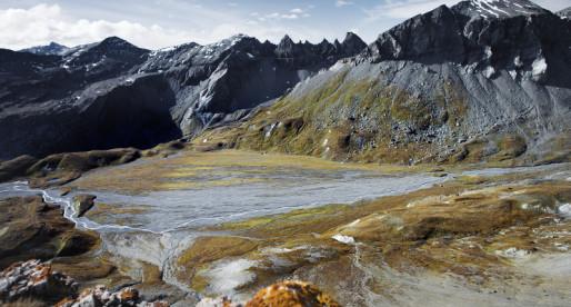 Flims, Laax, Falera – Aktivurlaub in der Schweiz