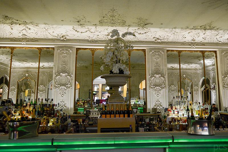 Hoteltest: Bayerischer Hof München — Luxify