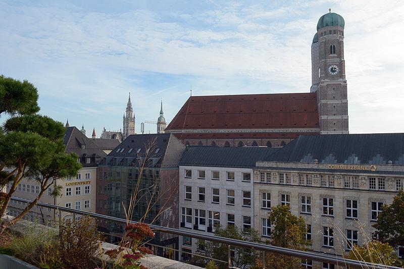 Bayerischer-Hof_1209